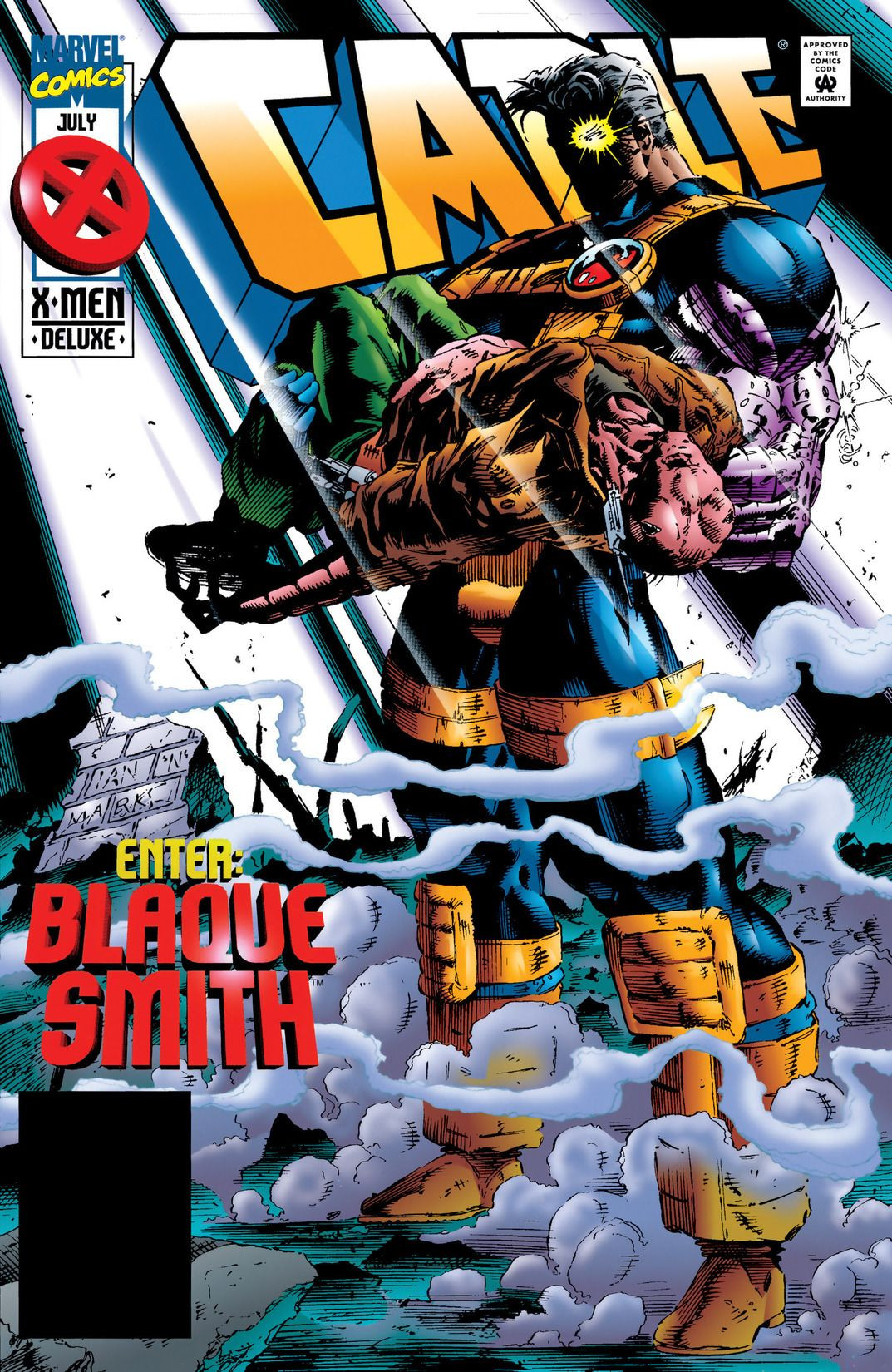 Cable Vol 1 21.jpg