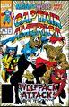 Captain America Vol 1 406.jpg