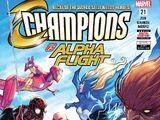 Champions Vol 2 21