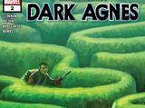 Dark Agnes Vol 1 2