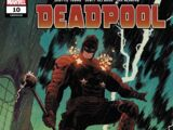 Deadpool Vol 7 10