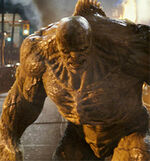 Emil Blonsky (Earth-199999) from The Incredible Hulk (2008 film) 0002