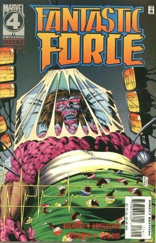File:Fantastic Force Vol 1 16.jpg