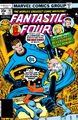 Fantastic Four Vol 1 197.jpg