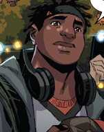 File:Fife (Earth-616) from Mosaic Vol 1 1 001.png