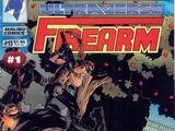 Firearm Vol 1 13
