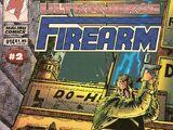 Firearm Vol 1 14