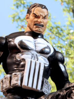 Frank Castle (Earth-93342) from Marvel Super Heroes What The Season 1 36