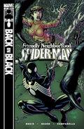 Friendly Neighborhood Spider-Man Vol 1 21