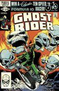 Ghost Rider Vol 2 65