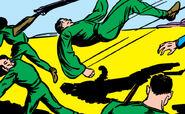 Glakorians from Mystic Comics Vol 1 3 0001
