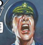 Glenn Talbot (Earth-12091) from Space Punisher Vol 1 2 0001