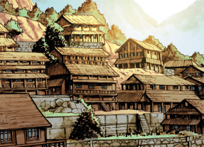 File:Gongxian from Avengers Assemble Vol 2 11 001.png