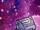 Herculean Galaxy/Gallery