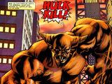 Hulk (Earth-11638)