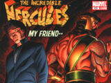 Incredible Hercules Vol 1 131