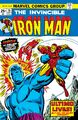 Iron Man Vol 1 70.jpg