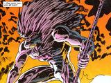 Khairi Ngala (Earth-616)