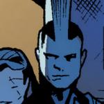 Kubark (Earth-13729) from All-New X-Men Vol 1 17