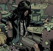Marisol Guerra (Earth-616) from Storm Vol 3 1 0003
