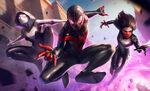 Marvel Future Fight 004 textless