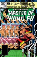 Master of Kung Fu Vol 1 108