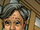 Maureen Bennett (Earth-616) from Punisher Vol 5 5 001.png