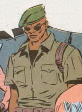 Merrick (Earth-616) from Wolverine Vol 2 27 001