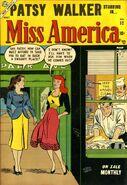 Miss America Vol 1 52