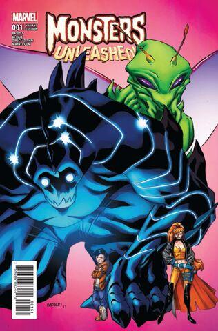 File:Monsters Unleashed Vol 3 1 Barberi Variant.jpg