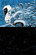 Moon Knight Vol 7 4 Textless