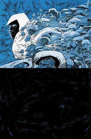 File:Moon Knight Vol 7 4 Textless.jpg