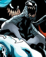 Otto Octavius (Earth-23203) from Venom The End Vol 1 1 0001