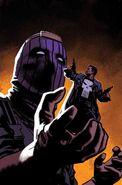 Punisher Vol 12 11 Textless