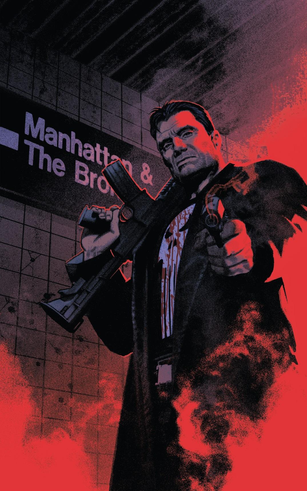 70e69628 Frank Castle (Earth-616) | Marvel Database | FANDOM powered by Wikia