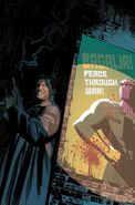 Punisher Vol 12 7 Textless