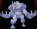 Rhino (Earth-71002)