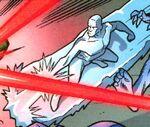 Robert Drake (Earth-5631) Hulk and Power Pack Vol 1 4