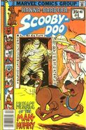 Scooby-Doo Vol 1 4