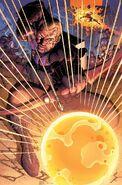 Secret Avengers Vol 1 37 Textless