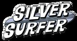 Silver Surfer (2014) Logo