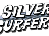 Silver Surfer Vol 8