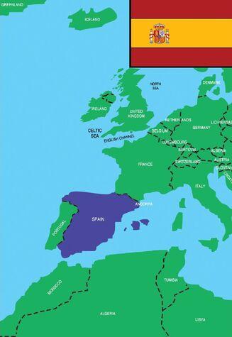 File:Spain from Marvel Atlas Vol 1 1 0001.jpg