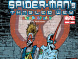 Spider-Man's Tangled Web Vol 1 18