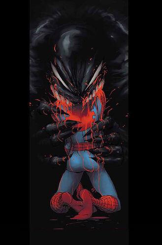 Edward Brock Earth 70237 Marvel Database Fandom