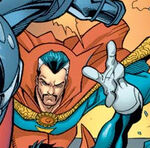 Stephen Strange (Earth-5019) from Alpha Flight Vol 3 10 001