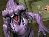 Tarna's Symbiote (Earth-616)