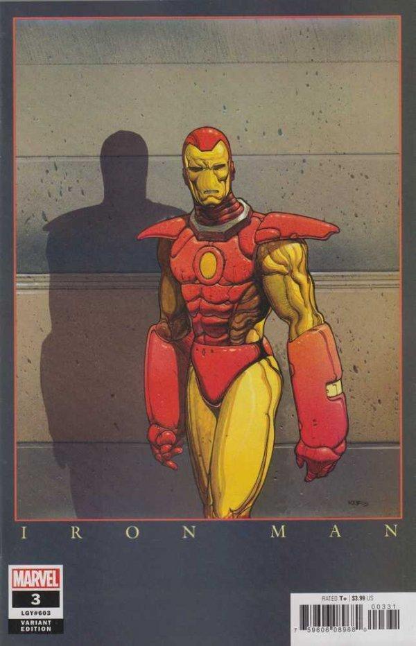 Tony Stark Iron Man Vol 1 3 Moebius Variant.jpg