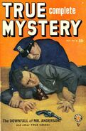 True Complete Mystery Vol 1 8