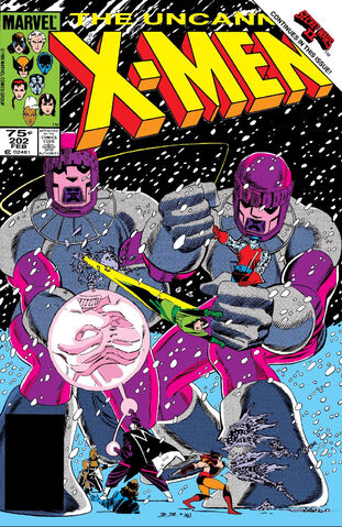 File:Uncanny X-Men Vol 1 202.jpg
